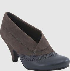 Fernanda shoes -  Hushpuppies
