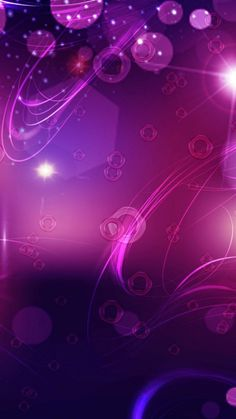 Love Wallpapers For Sony Xperia c3 : vector backgrounds free download col bgrnd 2 vector 4 ...