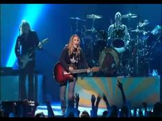 Melissa Etheridge - Will You Still Love Me GREAT QUESTIONS! :) XXOO <3