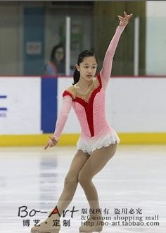 hot sales Ice Skating Dress Beautiful New Brand vogue Figure Ice Dress Competition customize A2137(China (Mainland))