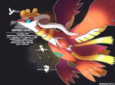 jp 14 pokemon - Tìm với Google