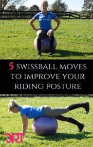 5-swissball-moves-to-improve-your-riding-posture
