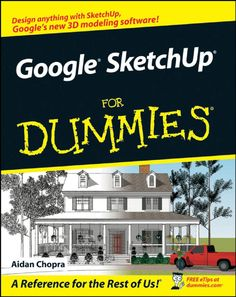 Really want fantastic hints about search engine optimization? Head out to my amazing info! Sketchup Pro, Google Sketchup, Interior Design For Dummies, Basic Website, Search Engine Optimization, Google News, How To Make Money, Things To Sell, Blog
