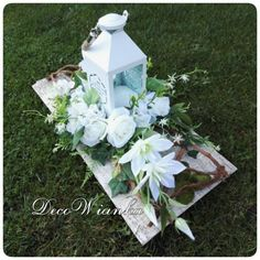 Diy Projects To Try, Bouquet, Homemade, Table Decorations, Flowers, Cos, Home Decor, Best Flowers, Creative