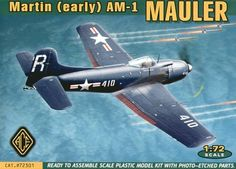Plastic Model Kits, Plastic Models, Old Models, Us Navy, Planes, Fighter Jets, Pictures, Airplanes, Plane