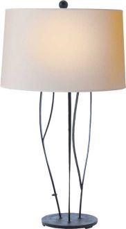 bedside table lamps?