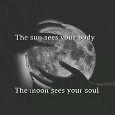 Live by the sun,,,,love by the moon