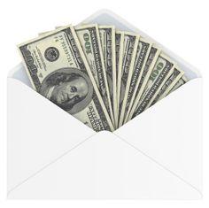 Budgeting Basics | When Cash Envelopes Don't Work ~ Open a Checking Account (& Get $50 Bonus) - Kosher on a Budget