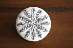 handbuilding pottery ideas   tile favorite pottery richard vincent pottery as days ago form