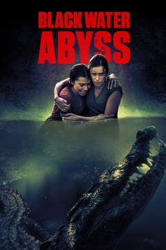 464 Best Brwmovies Images In 2020 Movies Full Movies Full Movies Online Free