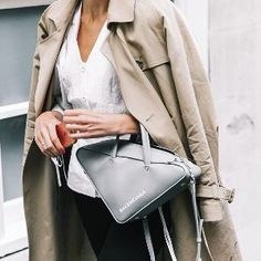 5 15-Second Styling Tricks Every Woman Should Know
