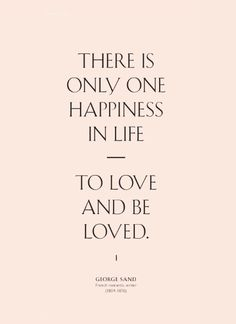 Romantic Love Quotes | herinterest.com