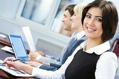 Augment your future prospect by undertaking #BAinbusinessmanagementonline.