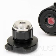 C-Mount Video Coupler for Storz Compatible Rigid Endoscopes and Fiberscopes Picture Sharing, Crisp Image, Video Camera, Focal Length, Are You Happy, Lenses, Medical, Strong, Eye