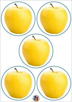 Christmas Templates, Autumn Activities, Fruits And Vegetables, Life Skills, Montessori, Peach, Clip Art, Kids, Food