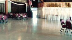 Wedding Venues, German, Chair, American, Furniture, Home Decor, Wedding Reception Venues, Deutsch, Wedding Places