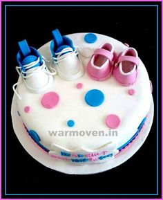 #BootiesCake #PinkAndWhite #PinkAndWhiteCake #BabyShowerCake Baby Shower Ideas 4U Baby Shower Babyshowerz Babyshower Babyshower Moment Babyshower.com babyshower/pamper party. Baby Shower Gifts and More #babyshowerparty #babyshowerideas Babyshowergift What To Expect #baby #babies #adorable #cute #cuddly #cuddle #small #lovely #love #instagood #kid #kids #beautiful #life #sleep #sleeping #children #happy #igbabies #childrenphoto #toddler #instababy #infant #young #photooftheday #sweet #tiny…