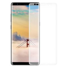 Affordable product Display Folie for Samsung Galaxy Note 8 Front Screen Protector Film Clear TPU from Screen Film range Samsung Galaxy Note 8, Galaxy Note 9, Best Screen Protector, Screen Film, Panzer, Galaxies, Cover, Pets, Glass