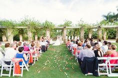1000 Images About Florida Wedding Venues On Pinterest Winter Park Orlando And Orlando