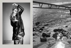 Styling Antonio Mora, Artwork, Style, Swag, Work Of Art, Auguste Rodin Artwork, Artworks, Illustrators, Outfits