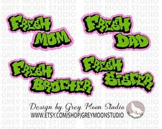 C tv themed baby shower family greymoonstudio svg gift Baby Shower Gender Reveal, Baby Shower Themes, Baby Shower Gifts, Shower Ideas, Baby Boy Birthday Outfit, 80 Tv Shows, Party Themes For Boys, Fresh Prince, Party Needs