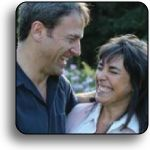 Learning to Love: Healing the Legacy of Trauma to Create Physical and Emotional Intimacy with Alina Frank & Craig Weiner