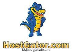 atención cliente HostGator