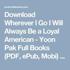 Psycho ita download ebook american