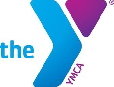 3rd Annual Cleveland Women's Show Sponsors    Dover Foundation YMCA  Website  http://www.clevecoymca.org/    Facebook Page  https://www.facebook.com/doverfoundationymca