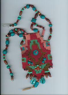 needleweaving,weaving,μικρούφαντική