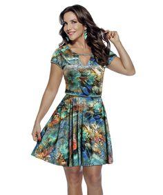 6ca55bd47 744 melhores imagens de Modelos de roupas femininas de tecido em ...
