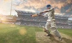 #Mobiweb Technologies is a prestigious Fantasy cricket app development company. We have team of #iGaming experts who can develop #Fantasycricket apps & software with latest and eminent technology for our clients by creating greater opportunities & profits for their business.