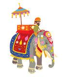Decorated Indian Elephant Stock Photos – 700 Decorated Indian Elephant Stock Images, Stock Photography & Pictures - Dreamstime