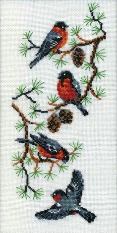 Brilliant Cross Stitch Embroidery Tips Ideas. Mesmerizing Cross Stitch Embroidery Tips Ideas. Just Cross Stitch, Cross Stitch Borders, Cross Stitch Animals, Cross Stitch Flowers, Modern Cross Stitch, Cross Stitch Charts, Cross Stitching, Cross Stitch Embroidery, Hand Embroidery