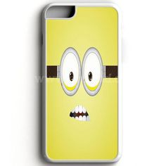 Minion Despicable Me Workout Adorable Funny iPhone 7 Case | aneend