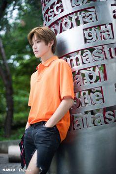 taeyong x dispatch Jonghyun, Shinee, Nct 127, Lee Taeyong, Winwin, Dream Chaser, Mark Nct, Jung Woo, Ji Sung