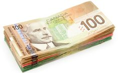 Installment Loans Canada- Get Money Now and Repay in a Series of Small and Easy Payments Cash Loans Online, Fast Cash Loans, Cheque, Apply For A Loan, How To Apply, Guaranteed Payday Loans, Get Money Now, Student Cartoon, Best Payday Loans