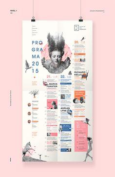 ilustraciones-inspiracion-creativas-maria-vecchio-delile-festival-cine-1