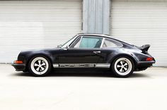 Show Us Your Porsche For Our Rennsport Reunion Ad! - Page 6 - Pelican Parts Technical BBS