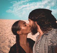 Beautiful Love, Beautiful Couple, Cute Love, Mixed Couples, Black Couples, Black Woman White Man, Black Love, Cute Couples Goals, Couple Goals