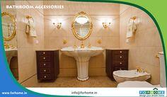 Bathroom Renovations and Bathroom Suppliers Sydney, NSW Luxury Bathroom Vanities, Bathroom Accessories Luxury, Luxury Bathrooms, Modern Bathrooms, Bathroom Mirrors, Wood Bathroom, Bathroom Fixtures, Kitchen Accessories, Accessories Shop