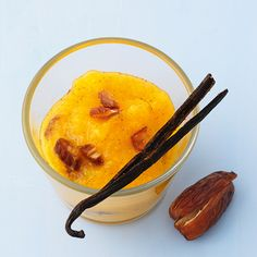 Aprikosenmus Rezept | Küchengötter