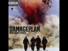 Damageplan - Soul Bleed (featuring Zakk Wylde) (Lyrics) - YouTube