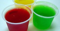 Do You Know Why They Give Gelatin to Patients in Hospitals? You'll Want to Eat it Every Day!