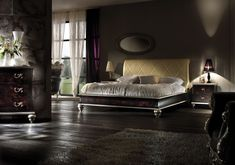 Camere Da Letto Foglia Argento : Fantastiche immagini su camera da letto argento accent