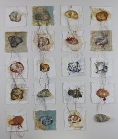pebbles - Janilaine Mainprize pebble, beach pebble, stone pebble, rock pebble - My list of the most beautiful animals Inspiration Art, Sketchbook Inspiration, Art Inspo, Arte Gcse, Gcse Art, Textiles Sketchbook, Art Sketchbook, Art Du Collage, A Level Textiles