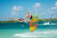Vrieswijk Amado #windsurfing #wind #wave #watersports #extremesports #jpaustralia #severnesails #xtremespots Windsurfing, Extreme Sports, Water Sports, Waves, Outdoor Decor, Ocean Waves, Beach Waves, Wave