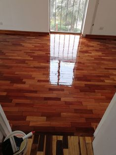 3ra mNo de DD TEKNO Hardwood Floors, Flooring, Texture, Crafts, Projects, Wood Floor Tiles, Manualidades, Hardwood Floor, Craft