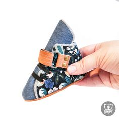 Velcro Hightop Velcro Shoes for babys and Toddlers Toddler Sneakers, Toddler Shoes, Baby Shoes, Velcro Shoes, Adventure Gear, Custom Shoes, Mask For Kids, Little Man, Babys