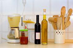 remedios caseros dietas